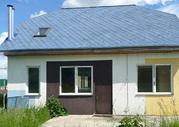 Продам дом в Рогачево Дмитровского р-на - Фото 1