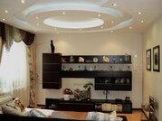 Продаю 3-комнатную квартиру с ремонтом в Балашихе - Фото 1