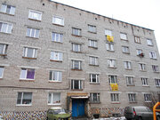 440 000 Руб., Продается комната с ок, ул. Литвинова, Купить комнату в квартире Пензы недорого, ID объекта - 700804243 - Фото 1