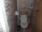 Продам 4-х комнатную квартиру в центральной части пгт Афипский - Фото 5