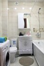Отличная уютная квартира В современном доме!, Квартиры посуточно в Дзержинске, ID объекта - 321131203 - Фото 8