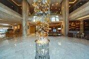 Продается квартира г.Москва, Новый Арбат, Купить квартиру в Москве по недорогой цене, ID объекта - 320733794 - Фото 6