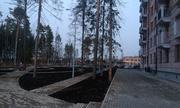 Продажа 1 комн. квартиры в г. Красногорск - Фото 4