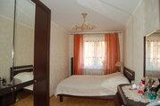 3-комнатная квартира в сосновом бору г. Серпухов ул. Октябрьская - Фото 5