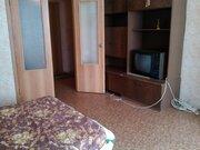 Продам 1 к. квартиру - Фото 4