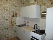 Продается однокомнатная квартира в Бронницах ул Центральная - Фото 4