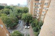3-к квартира, 81 м - Фото 5