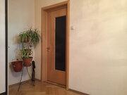 Продается 2-х комнатная квартира в Одинцово, ул. Чистяковой, д.18 - Фото 5