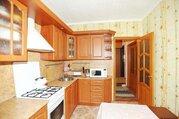 Продажа квартиры, Липецк, Ул. П.Смородина - Фото 3