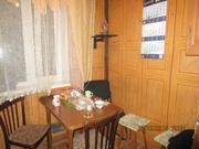 Продается 4-х комнатная квартира в Мытищах - Фото 2