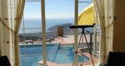 260 000 €, Продажа дома, Аланья, Анталья, Продажа домов и коттеджей Аланья, Турция, ID объекта - 501717537 - Фото 8