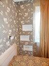 3-х комнатная квартира с отличным ремонтом на улице Ногина - Фото 3
