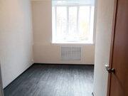 Продается комната с ок, ул. Ленина, Купить комнату в квартире Пензы недорого, ID объекта - 700821841 - Фото 2