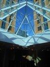 3-х кв. в жилом комплексе premium-класса в парковой зоне Краснодара - Фото 4