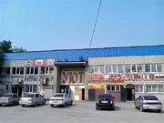 Продам магазин в Камышлове 585 кв.м. - Фото 1