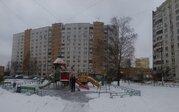 3-х комнатная кварира Московский - Фото 2
