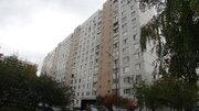 Москва, ул. Скульптора Мухиной, дом 7к2 - Фото 1