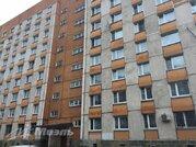 Продажа квартир ул. Краснослободская, д.13