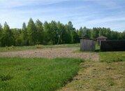 Продажа участка, Сундукуль, Грушевая (поле 1) - Фото 1