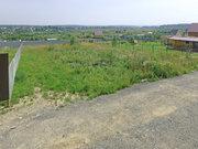 Земельный участок 7,5 соток в городе Солнечногорск - Фото 2