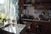 Купить квартиру в г.Ивантеевка, Советский проспект, д.15. 2-комнатная - Фото 2