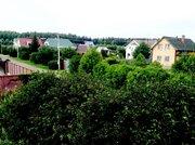 Загородный дом 271 кв.м. на уч. 23 сотки в районе Истры. 40 км. МКАД. - Фото 3