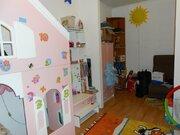 1-комнатная квартира в п. Нахабино, ул. Красноармейская, д. 4б - Фото 5