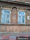 Продаюдом, Нижний Новгород, улица Максима Горького, 270