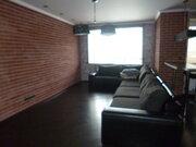 Двухкомнатная квартира в Чехове с отличным ремонтом. - Фото 4