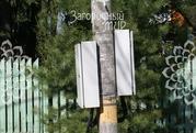 9 450 000 Руб., Продам дом, Минское шоссе, 22 км от МКАД, Продажа домов и коттеджей в Кокошкино, ID объекта - 502637113 - Фото 13