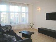 257 000 €, Продажа квартиры, Купить квартиру Рига, Латвия по недорогой цене, ID объекта - 313137429 - Фото 3