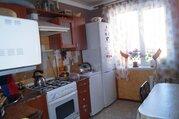 Продается трехкомнатная квартира общей площадью 66,3 кв.м. 4/9 эт дома - Фото 4