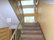 79 500 €, Продажа квартиры, Бривибас гатве, Купить квартиру Рига, Латвия по недорогой цене, ID объекта - 309746427 - Фото 19