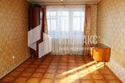 Продается 2-комнатная в д.Яковлевское - Фото 3