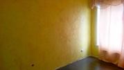 2 комнатная квартира у моря в новом доме - Фото 5
