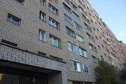 2-комн. квартира г. Красногорск, ул .Ленина д.31 - Фото 1