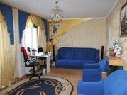 Продажа дома, Красная Яруга, Краснояружский район, Центральная 1 - Фото 4