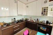 149 000 €, Продажа квартиры, Купить квартиру Рига, Латвия по недорогой цене, ID объекта - 313138134 - Фото 3