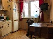 Двухкомнатная квартира в Ясенево - Фото 1