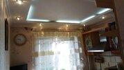 2-ком.квартира в Мытищах - Фото 2