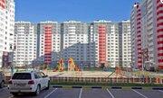 2 комнатная квартира в новом доме ул. Широтная ЖК Юбилейный - Фото 4