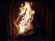 Коттедж, баня, веники, кедровая купель - Фото 3