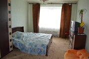 3х комнатная квартира п.Строитель - Фото 1