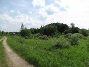 520 соток земли сельхозназначения дешево шоссе новая Рига - Фото 4