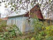 Дачный дом на участке 5,5 сот СНТ пэмз-1 в 10 мин. от пл. Кутузовская - Фото 2