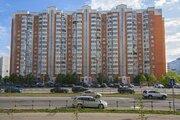 Не упустите возможность купить 3-х комнатную квартиру на Ходынском пол - Фото 3