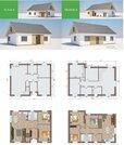 Продается дом по адресу: село Капитанщино, общей площадью 91,5 м . - Фото 3