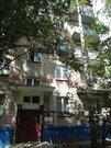 Продажа Однокомнатной квартиры г. Люберцы, пос. Калинина д. 24 - Фото 2