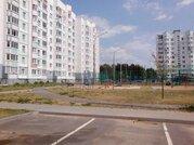 5 187 078 руб., 3-комнатная квартира с удобной планировкой 2010 г.п., Купить квартиру в Минске по недорогой цене, ID объекта - 310843091 - Фото 7