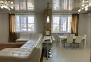 Продается 3-х комнатная квартира на ул.Шелковичная, д.60/62 - Фото 5